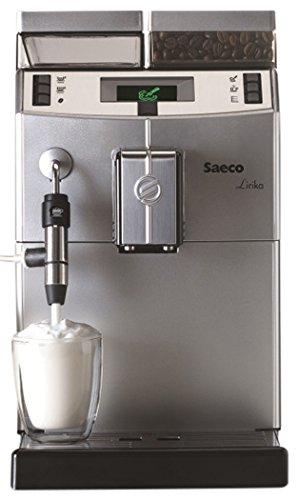 RI9841/01 Lirika Macchiato Gastro Kaffeevollautomat thumbnail