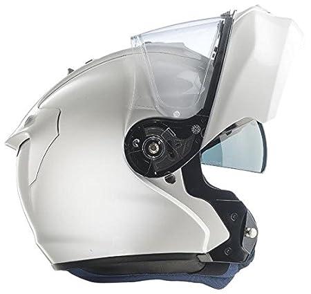 Hjc - Casque Modulable R Pha Max Noir Mat - Taille : L