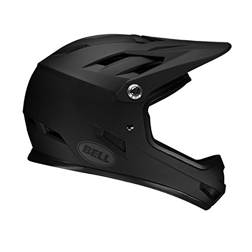 bell-kinder-fahrradhelm-sanction-16-retina-sear-decomprsd-m56-57cm-210060023