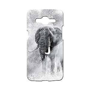BLUEDIO Designer Printed Back case cover for Samsung Galaxy J2 (2016) - G5425