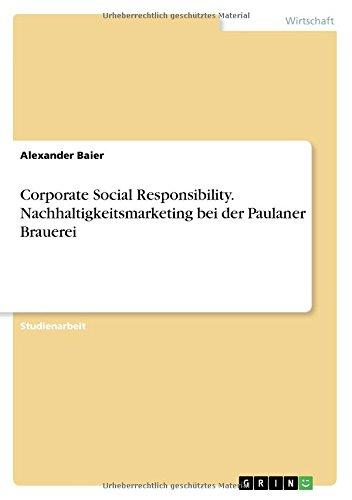 corporate-social-responsibility-nachhaltigkeitsmarketing-bei-der-paulaner-brauerei