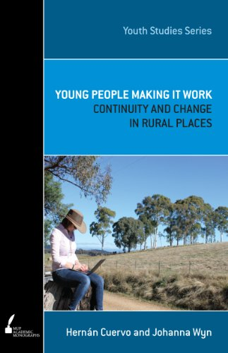 young-people-making-it-work