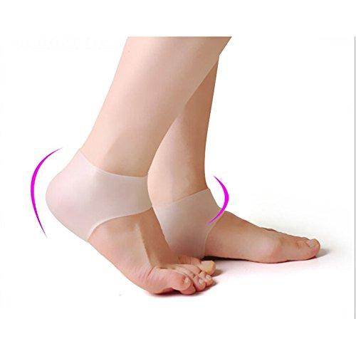 coussin-en-gel-silicone-teenxful-une-paire-de-protection-fissure-pieds-pression-soulagement-de-la-do