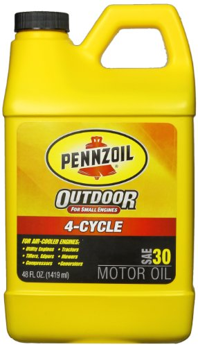 pennzoil-3587-sae-30-4-cycle-engine-oil-48-oz