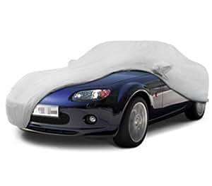 2006 2015 mazda miata mx 5 custom car cover for 5 layer ultrashield automotive. Black Bedroom Furniture Sets. Home Design Ideas