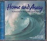 Various Home & Away