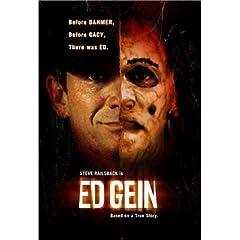 Tueurs en série:Ed Gein Le Boucher de Plainfield[DVD RiP - FR] [FS]