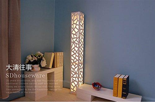 Children S Bedroom Lighting front-531401