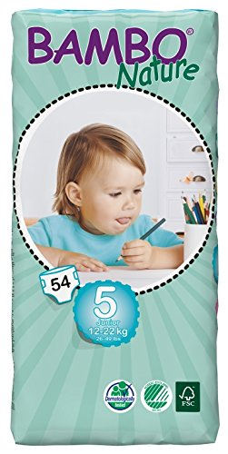 bambo-nature-junior-size-5-26-49lb-12-22kg-eco-nappies-54-pieces-tall-pack