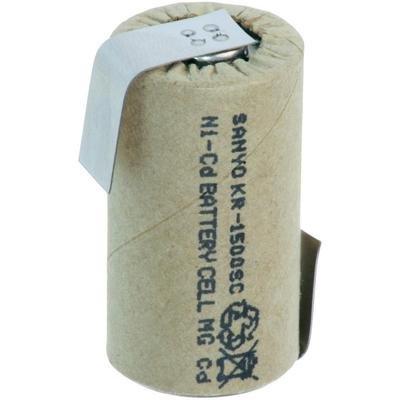 sanyo-126177-nicd-sub-c-dimensioni-a-etichettate-ricaricabile-12-v-1500-mah