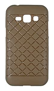 Back Case Cover For Samsung Galaxy J1