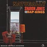 echange, troc Sharon Jones & The Dap-Kings, Lee Fields - Naturally