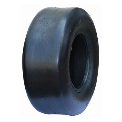 Sutong China Tires Resources WD1055