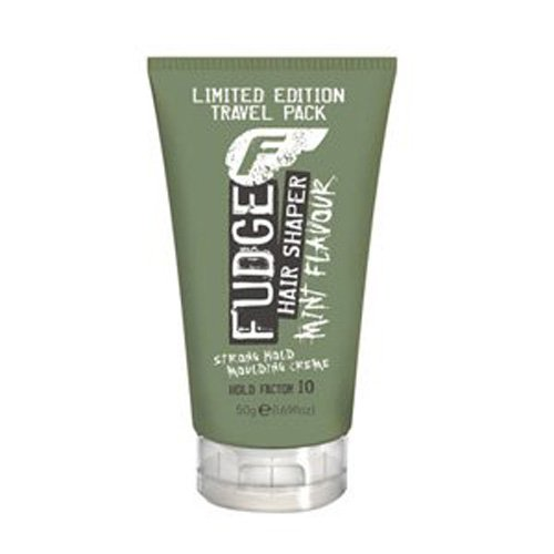 Fudge Mint Hair Shaper 50 g
