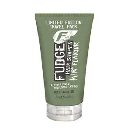 Fudge Mint Hair Shaper 50 g