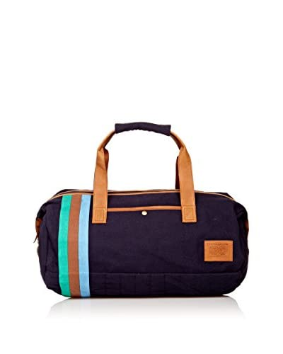 National Geographic Weekender Package Duffel [Blu Navy]