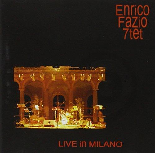 Live in Milano - Villa Litta