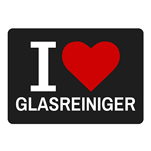 i-love-mousepad-classic-glass-cleaner-black