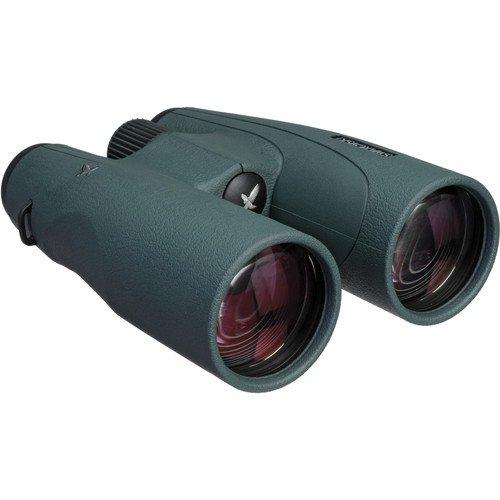 Swarovski Slc 15X56 Wb Binocular #58291