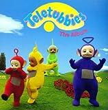 echange, troc Teletubbies - Teletubbies The Album