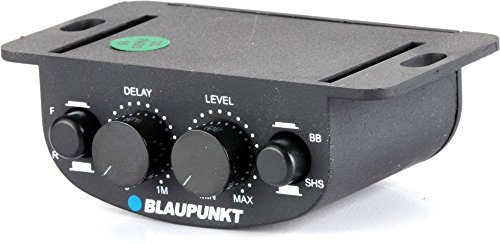 blaupunkt-gta-rc01-remote-bass-control