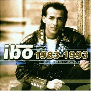 Ibo - 1983-1993 - Zortam Music