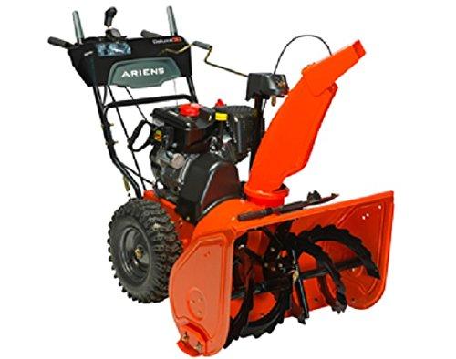Ariens-Deluxe-30-EZ-Launch-EFI-Electronic-Fuel-Injection-306cc-Snow-Blower-921049