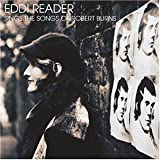 Eddi Reader Sings the Songs of Robert Burns