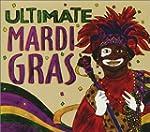 Ultimate Mardi Gras