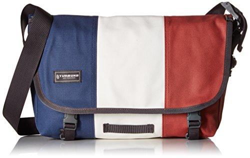timbuk2-classic-s-13-bolsa-badolera-para-ordenador-portatil-multicolored