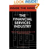 Inside the Minds: The Financial Services Industry - CEOs from Countrywide, Webster Financial, WMC Mortgage & More...
