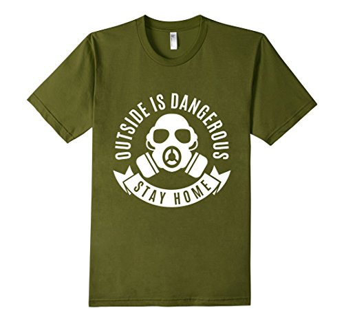 Mens-EmmaSaying-Stay-Home-Original-T-Shirt-Digital-Nomad-Style-Olive