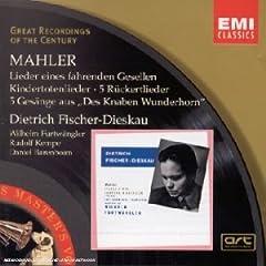 Mahler - Lieder (sauf von der Erde) - Page 2 41XMYV53CZL._SL500_AA240_