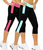 iLoveSIA® Leggings