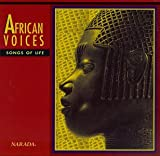 African Voices: Songs of Life