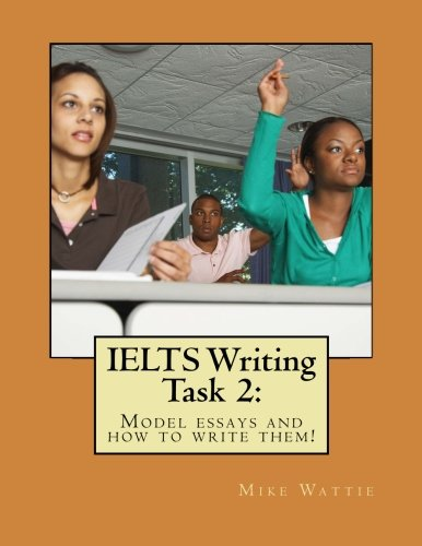 essays how to write them I mean how to write better essays:  if teachers will assist them properly how to write essays in an effective manner without taking too much stress then it.