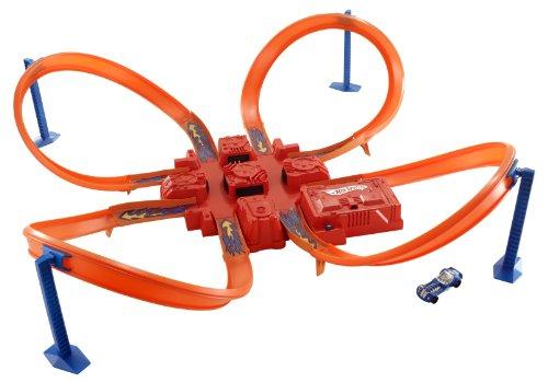 hot-wheels-criss-cross-crash-track-set