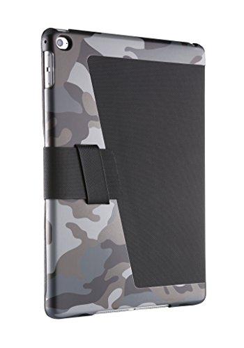 stm-skinny-pro-fur-ipad-air-2-schwarz-schwarz-camo