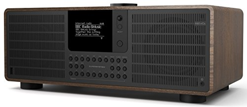 revo-supersystem-music-player-with-bluetooth-wi-fi-and-oled-display-walnut-black