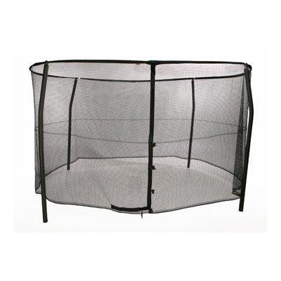 Bazoongi-Universal-15-Foot-Trampoline-Enclosure