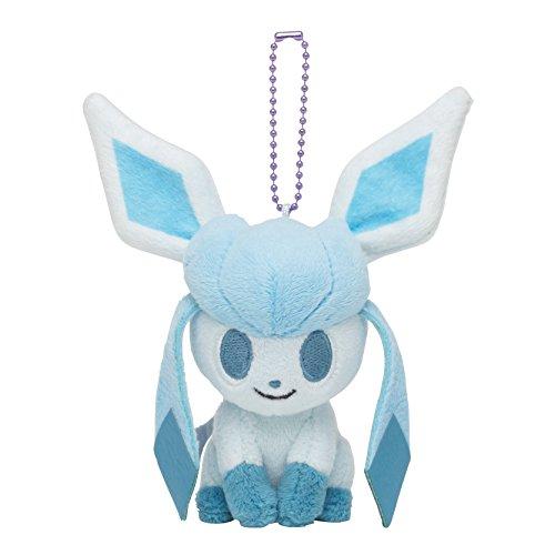 Pokemon-Center-Original-Mascot-Pokmon-Time-Eievui-Collection-GC