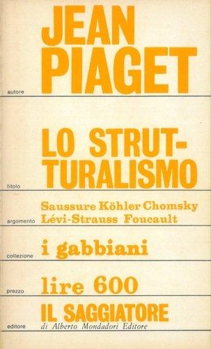 piaget-j-lo-strutturalismo