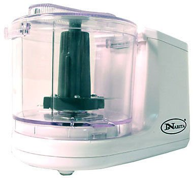 Electronic Mini Turbo Chopper. Dish Washer Safe And With Powerful Motor And High Quality. Guranteed.