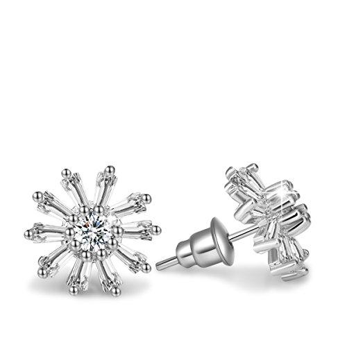 jufu-women-ladies-christmas-gift-platinum-gold-plated-copper-zirconia-flower-stud-earrings-flower-ea