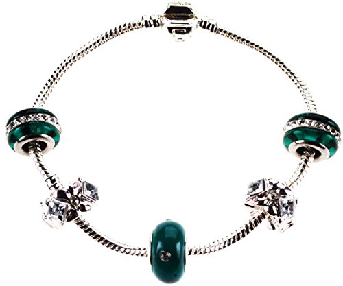 evergreen-charm-armband-aus-der-charming-bead-store
