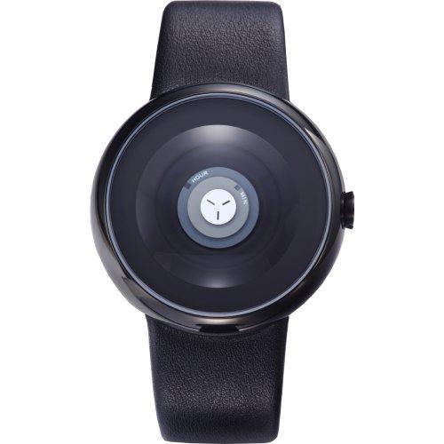 [タックス]TACS 腕時計 クォーツ DROP-D(ドロップ) TS1009C 【正規輸入品】