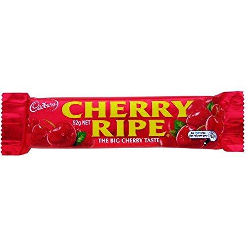 cadbury-cherry-ripe-snack-bar-52g-pack-of-2