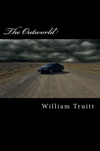 The Outworld