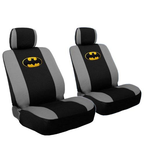 Batman Floor Mats Batman Steering Wheel Covers Batman Seat