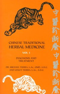 Chinese Traditional Herbal Medicine TWO-VOLUME SET091495542X